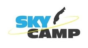 SkyCamp